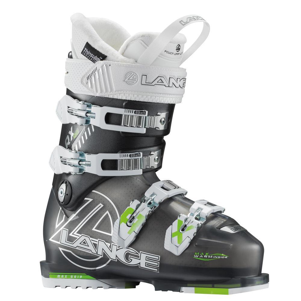 Lange rx 90 ski boot women s peter glenn