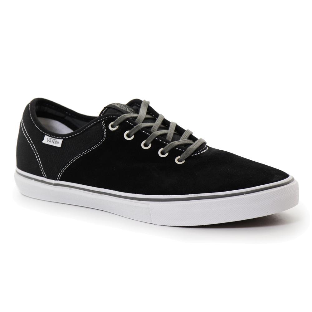 d27b82dd59 Vans Stage 4 Low Skate Shoe (Men s) -