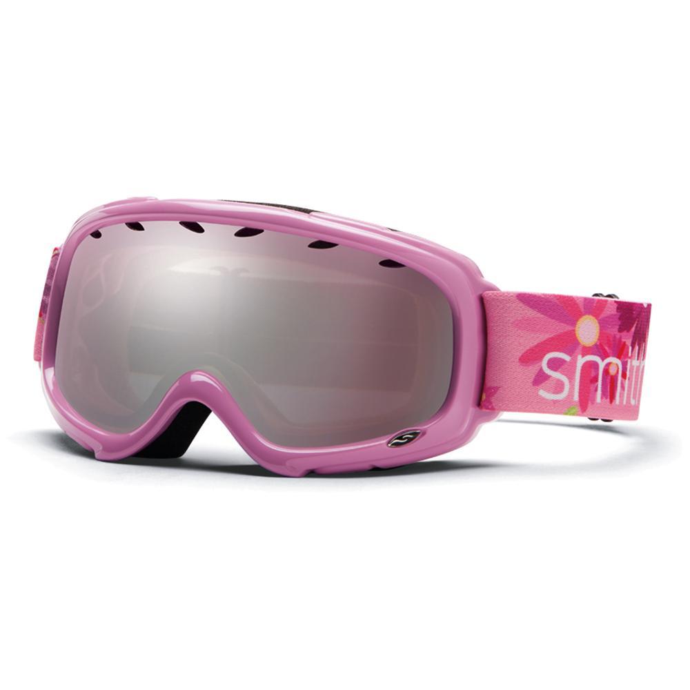 de01117a2a Smith Gambler Goggles (Kids ) -