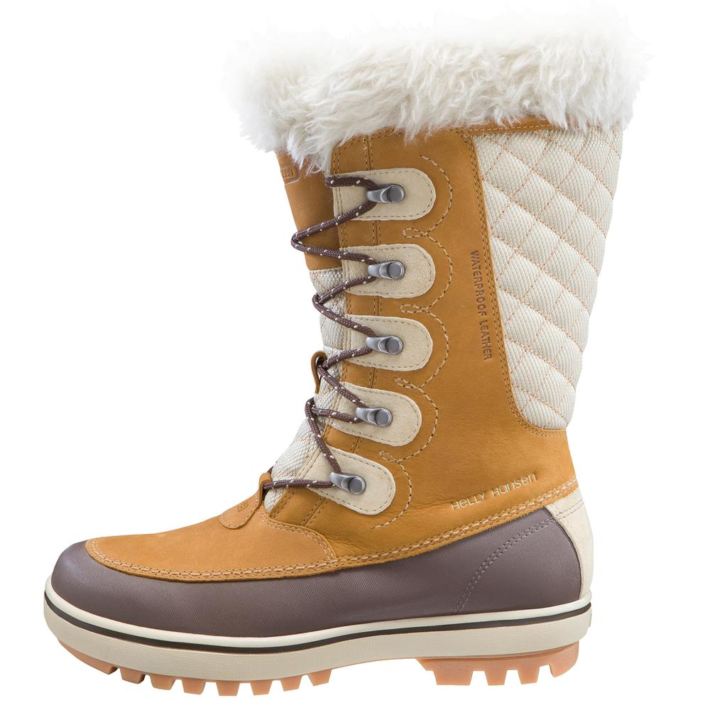 Helly Hansen Garibaldi Boot (Women's) -