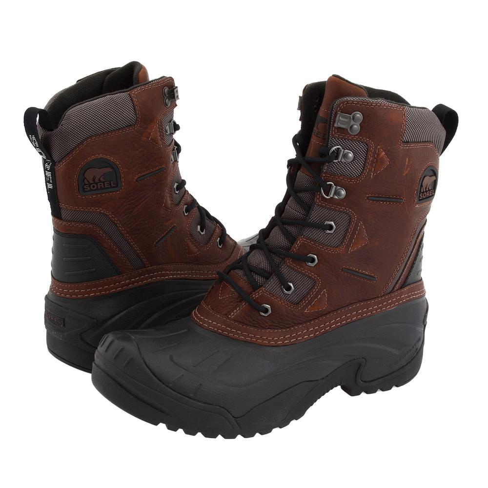 Men's Avalanche Trail Boot