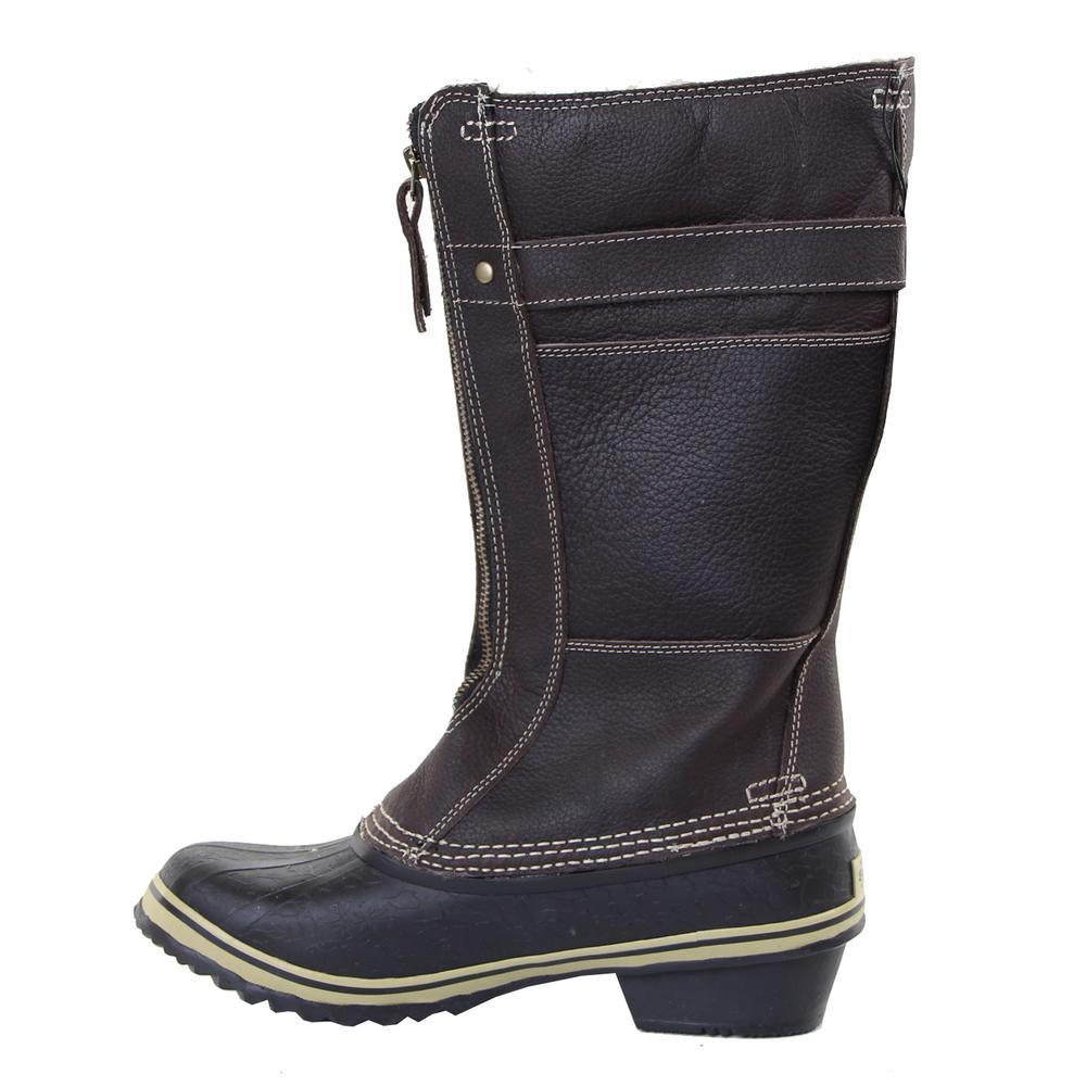 e1bf8096c Sorel Winter Fancy Tall Boot (Women's) | Peter Glenn