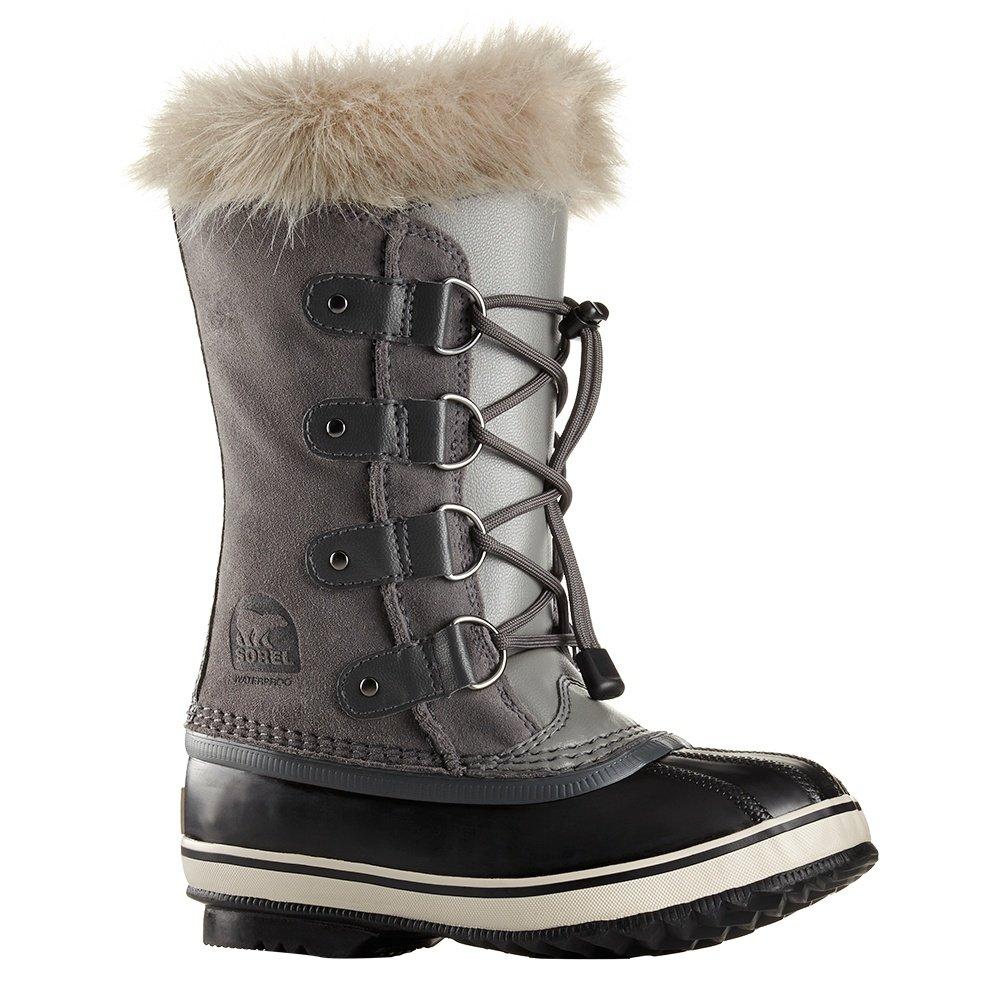 sorel joan of arctic boot girls 39 peter glenn. Black Bedroom Furniture Sets. Home Design Ideas