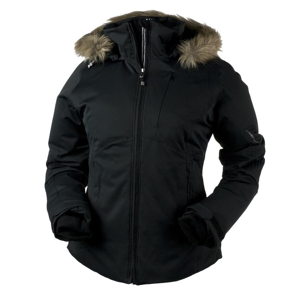 Obermeyer Tuscany Insulated Ski Jacket (Women's)   Peter Glenn