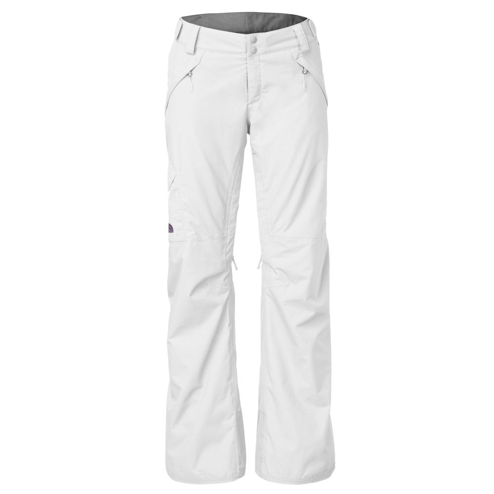 c7c4552aa The North Face Freedom LRBC Insulated Ski Pant (Women's)   Peter Glenn