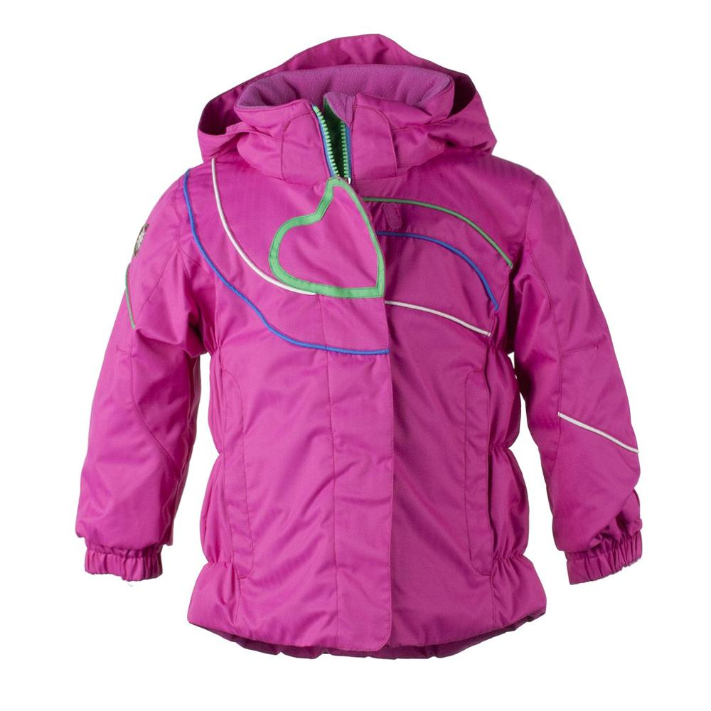 Shop for Kids' Ski Jackets at REI - FREE SHIPPING With $50 minimum purchase. Top quality, great selection and expert advice you can trust. % Satisfaction Guarantee.