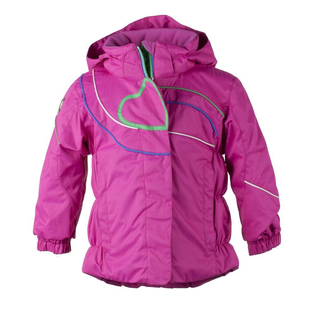 e42de367ba83 Obermeyer Girls Ski Coats Related Keywords   Suggestions - Obermeyer ...