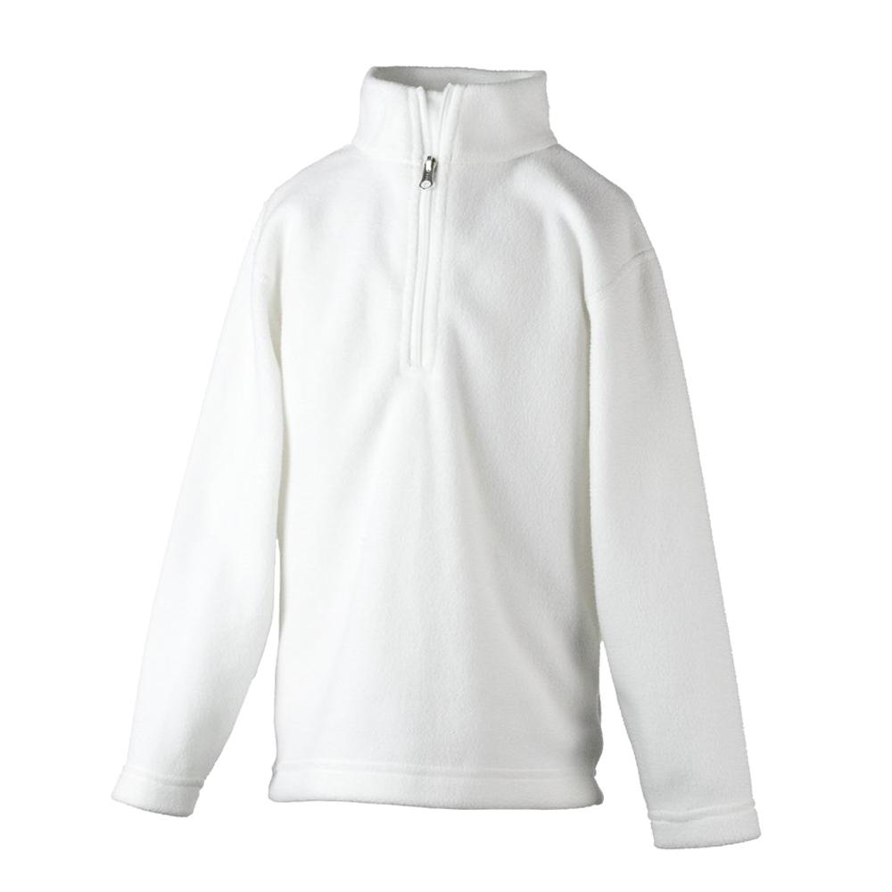Obermeyer UltraGear 100 Fleece Top (Little Kids') -