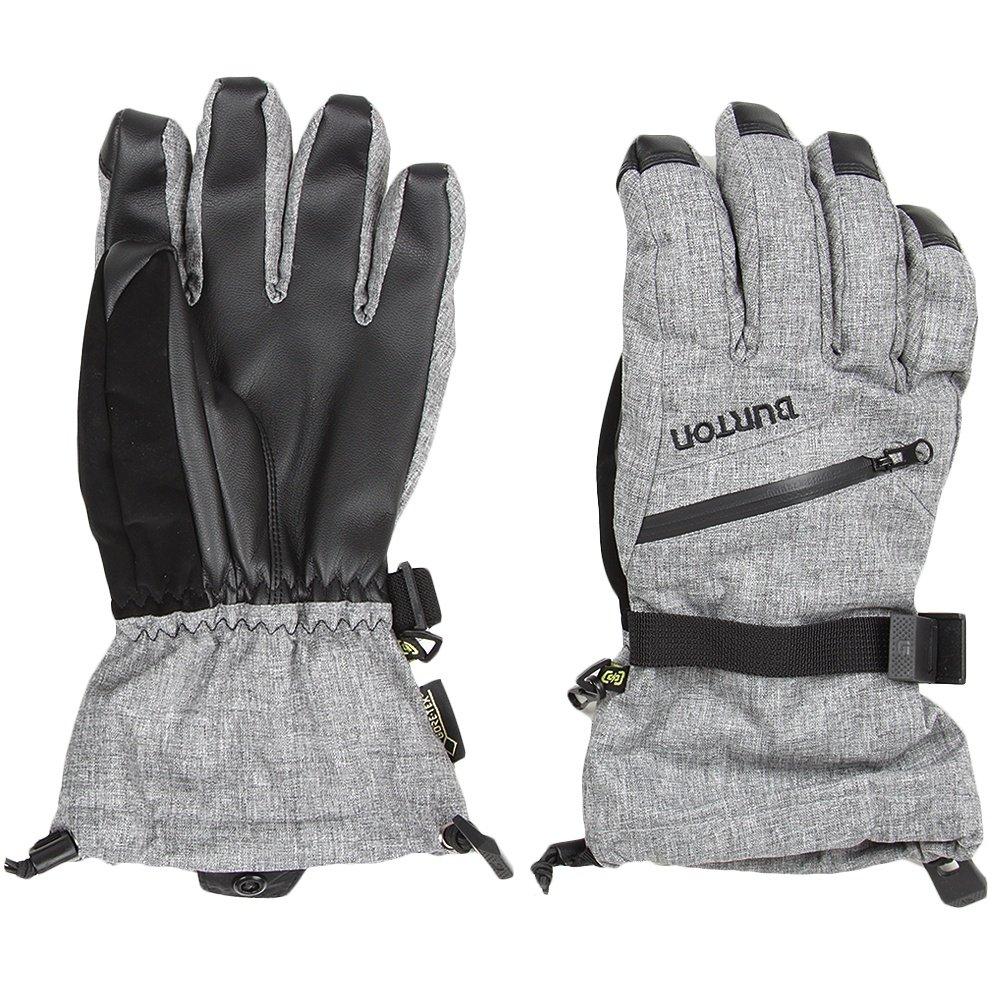 Burton GORE-TEX 2-in-1 Glove (Men's) - Bog Heather