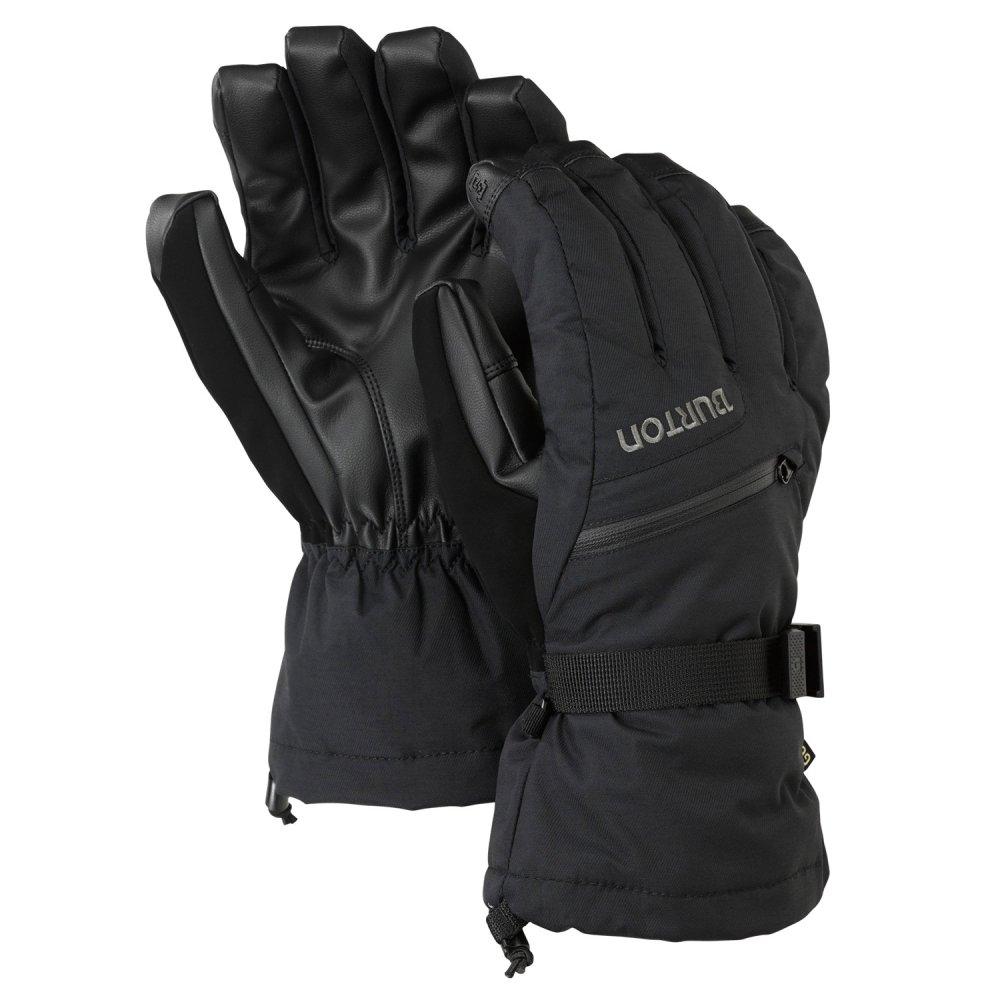 Burton GORE-TEX 2-in-1 Glove (Men's) -