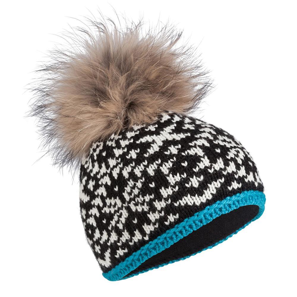 bogner marly hat s glenn