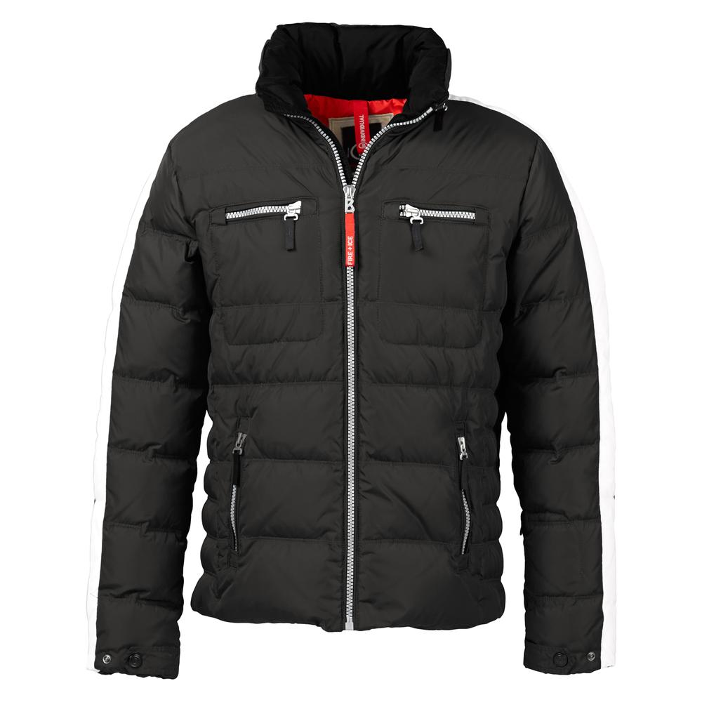 bogner fire ice sasson d down ski jacket men 39 s peter glenn. Black Bedroom Furniture Sets. Home Design Ideas