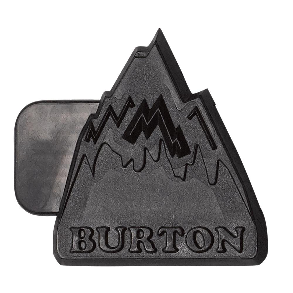 Burton Channel Mat Stomp Pad Peter Glenn