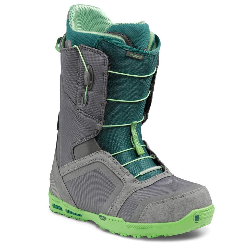 03dc648134 Burton Ambush Snowboard Boot (Men s)