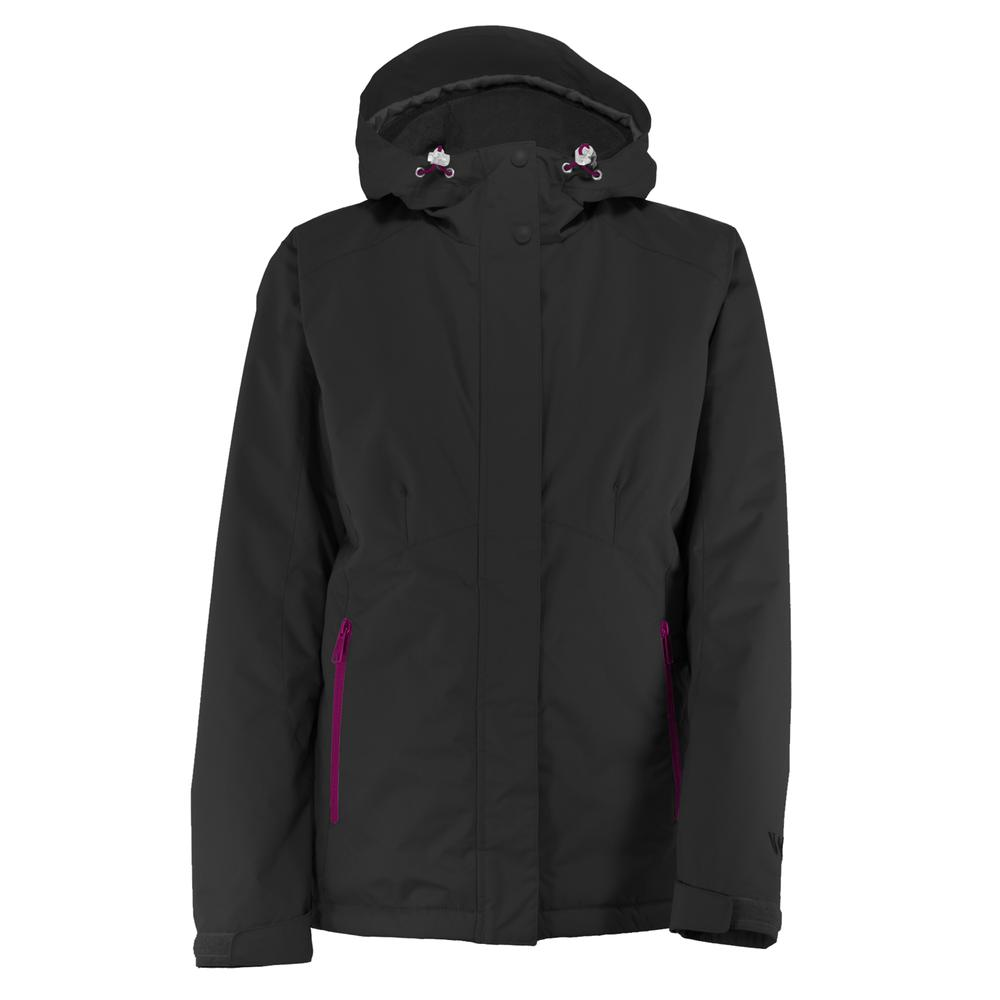 White Sierra Shady Canyon Insulated Ski Jacket (Women's) -