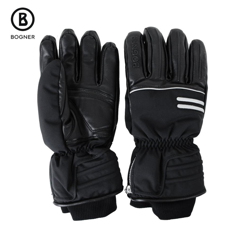 Bogner Rico Glove Men S Peter Glenn