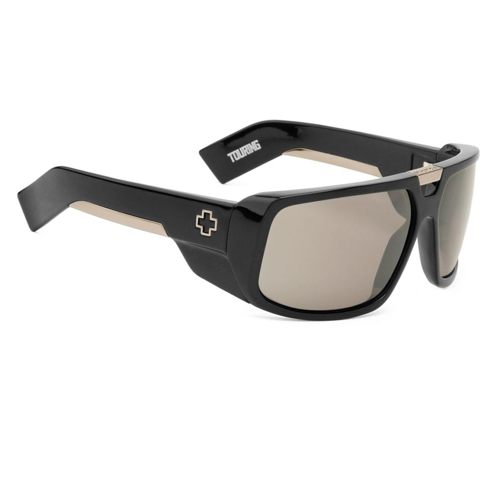 ece9265c60 Spy Touring Polarized Sunglasses -