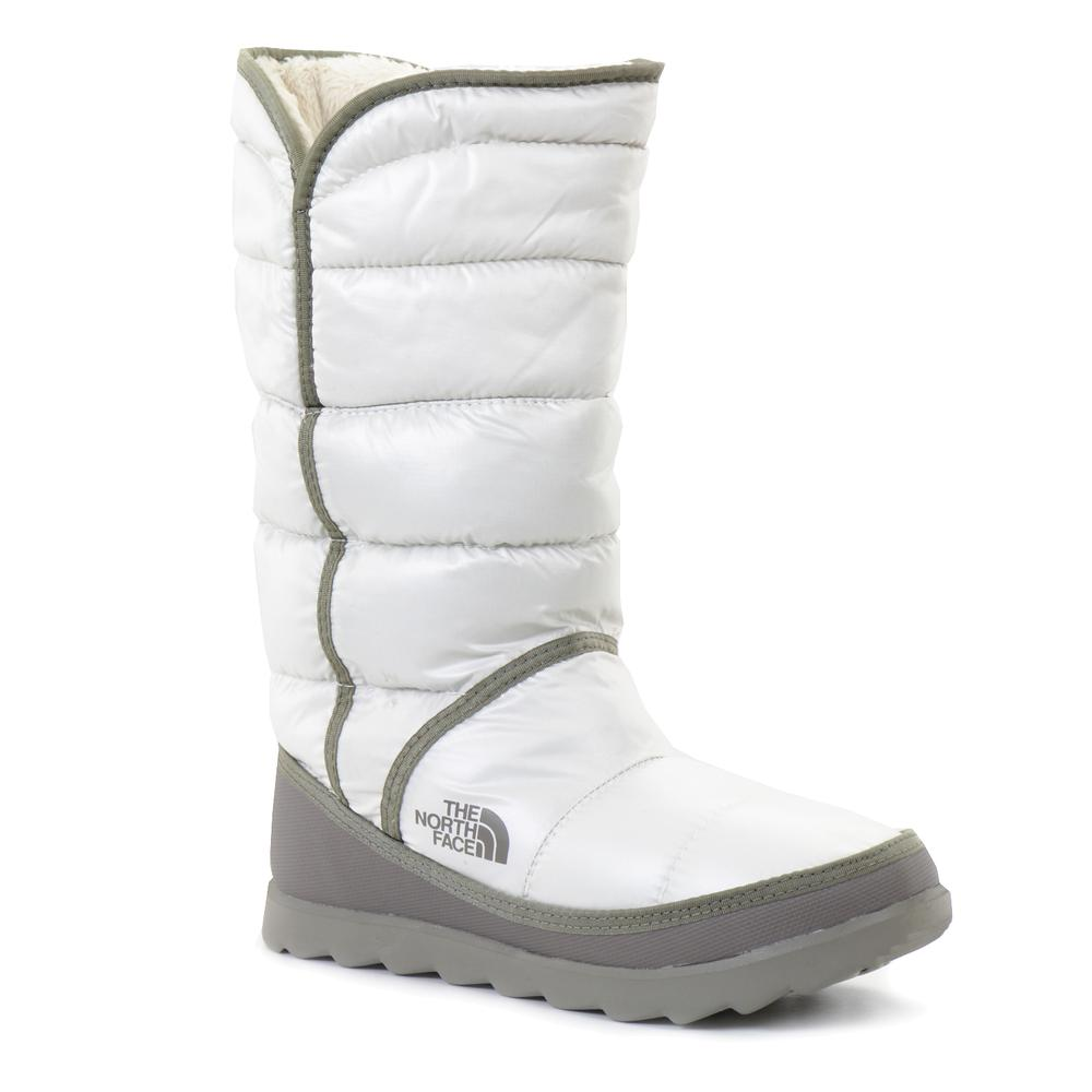 2088a4f7f The North Face Thermoball Roll-Down Bootie (Women's) | Peter Glenn
