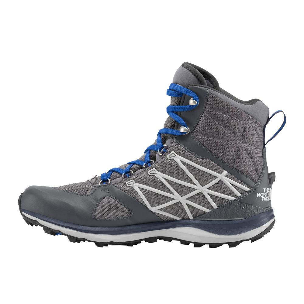 The North Face Arctic Guide Boot (Men's) | Peter Glenn