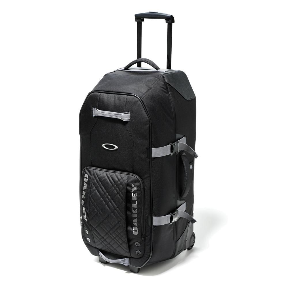 Oakley Large Roller Duffel Bag