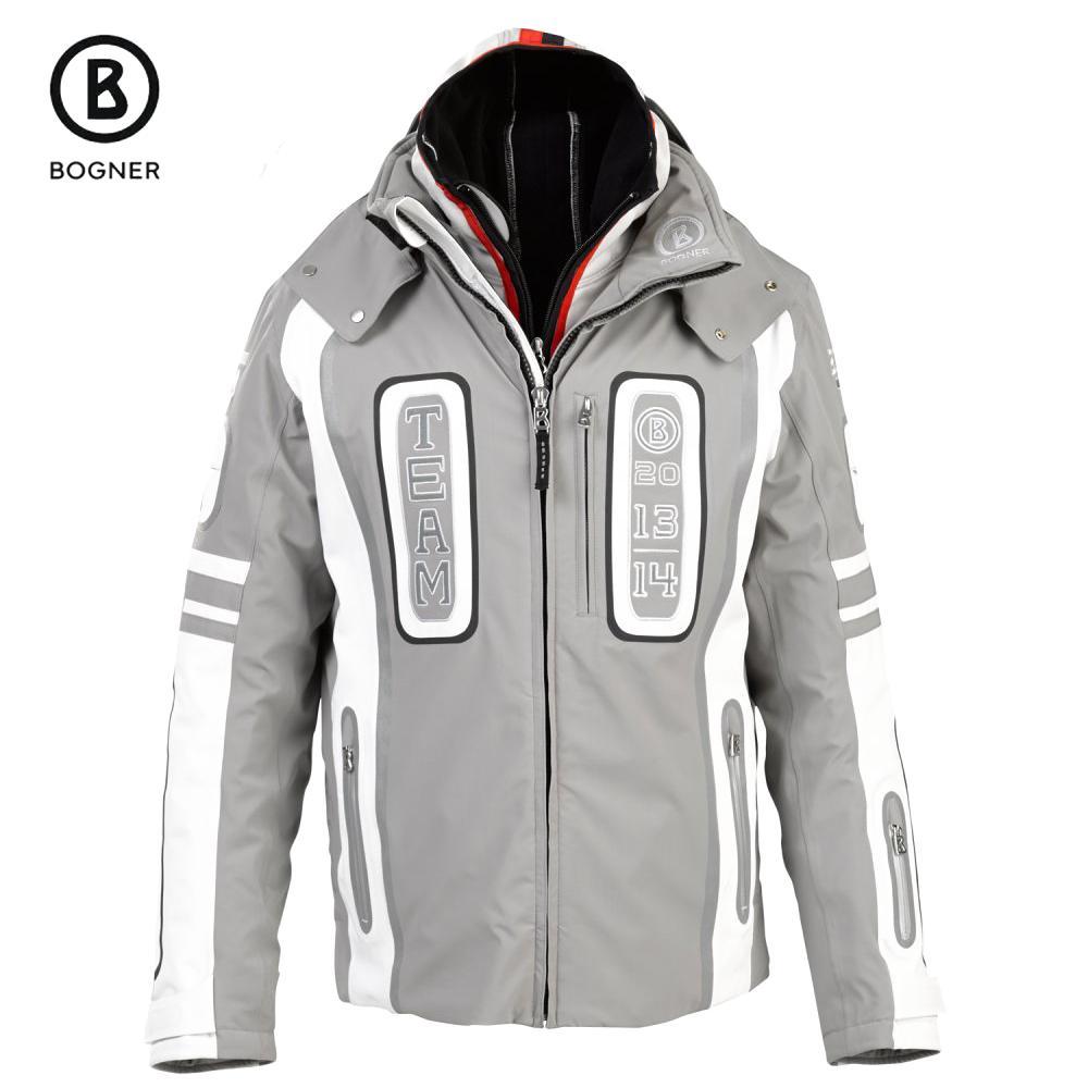 bogner davos t insulated ski jacket men 39 s peter glenn. Black Bedroom Furniture Sets. Home Design Ideas