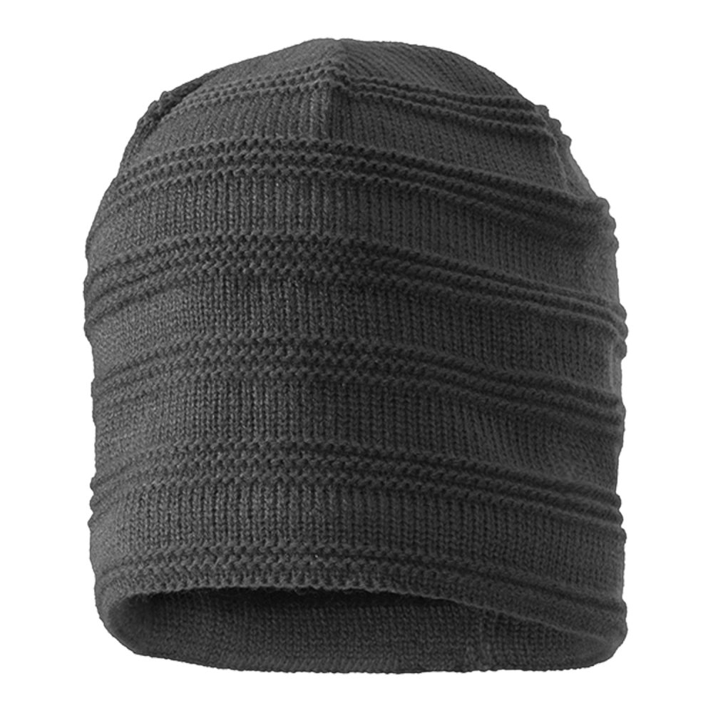 Screamer Ripple Hat (Men's) -