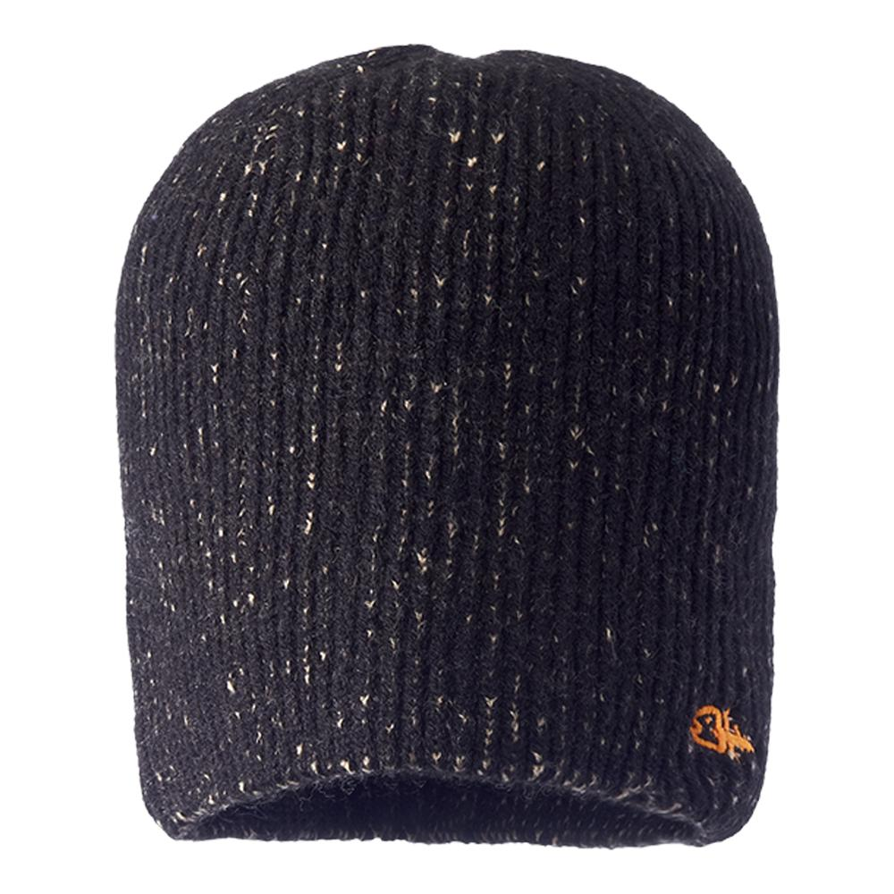 Screamer Smith Hat (Men's) -