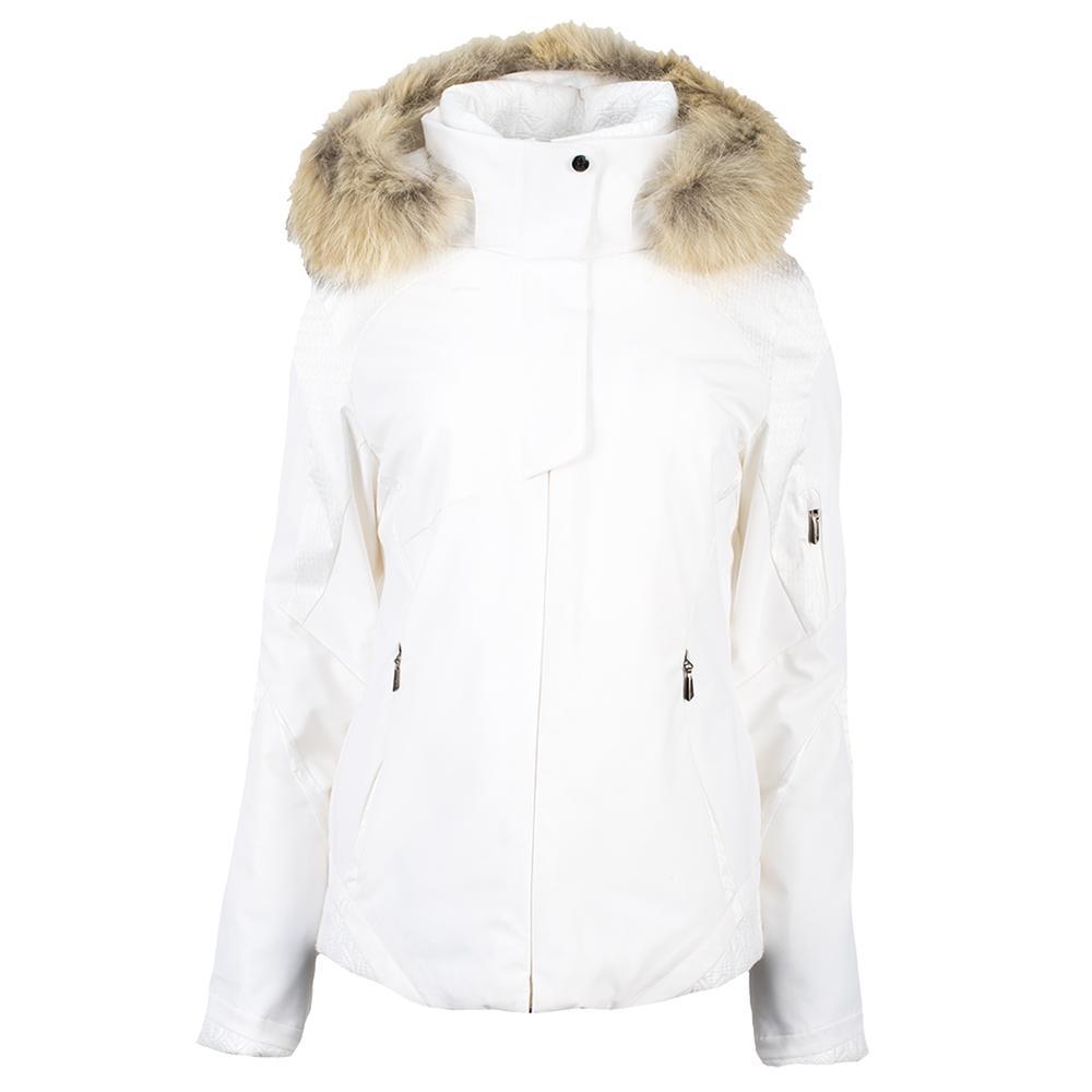 453cb1abdf Spyder Posh Insulated Ski Jacket (Women s) -