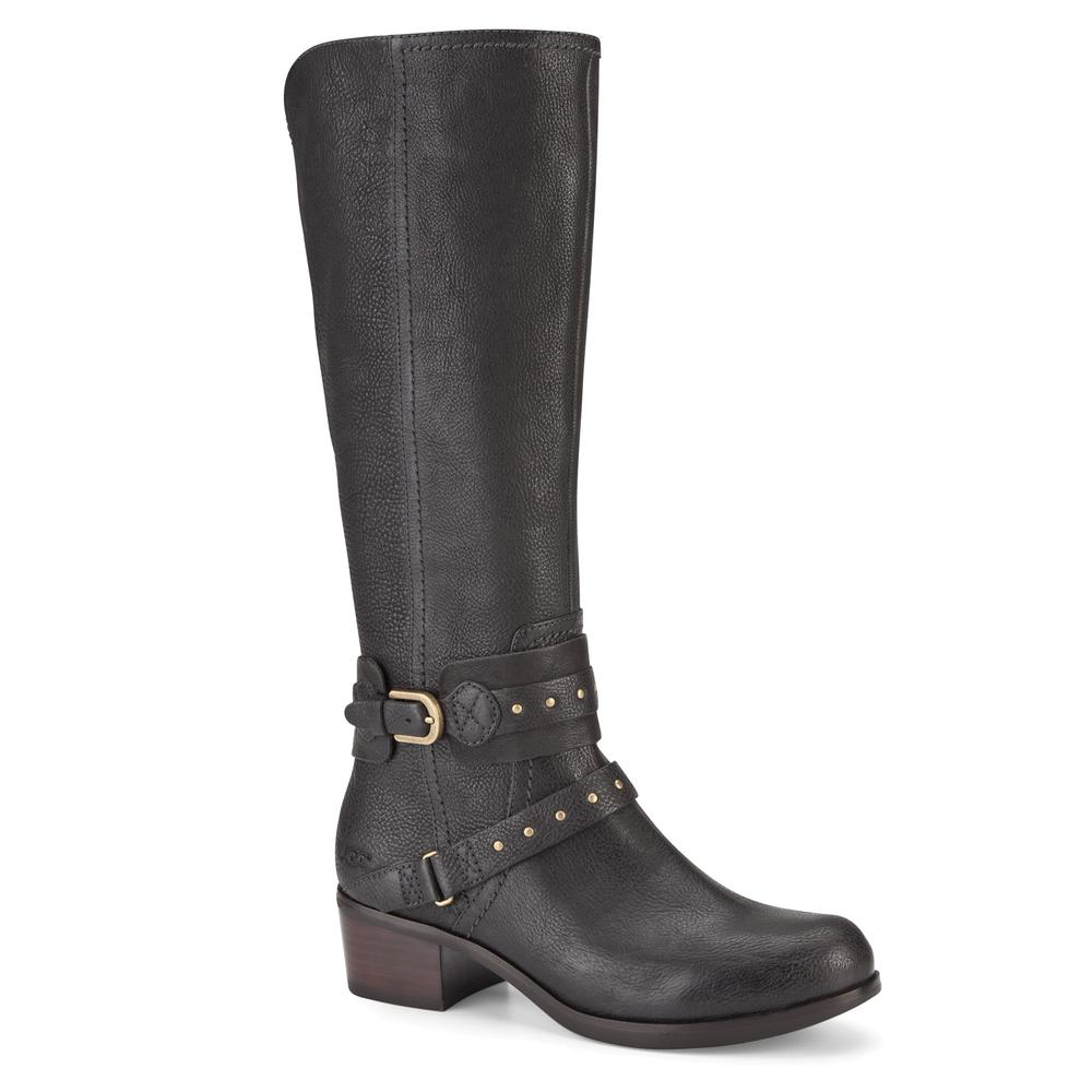 ugg esplanade boot womens peter glenn