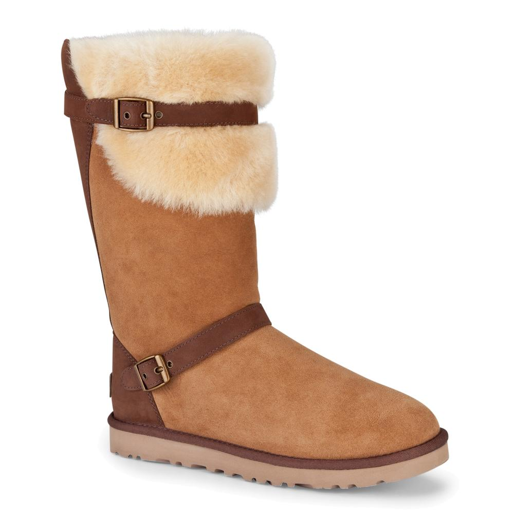 UGG Ciera Boot (Women's) -. Loading zoom