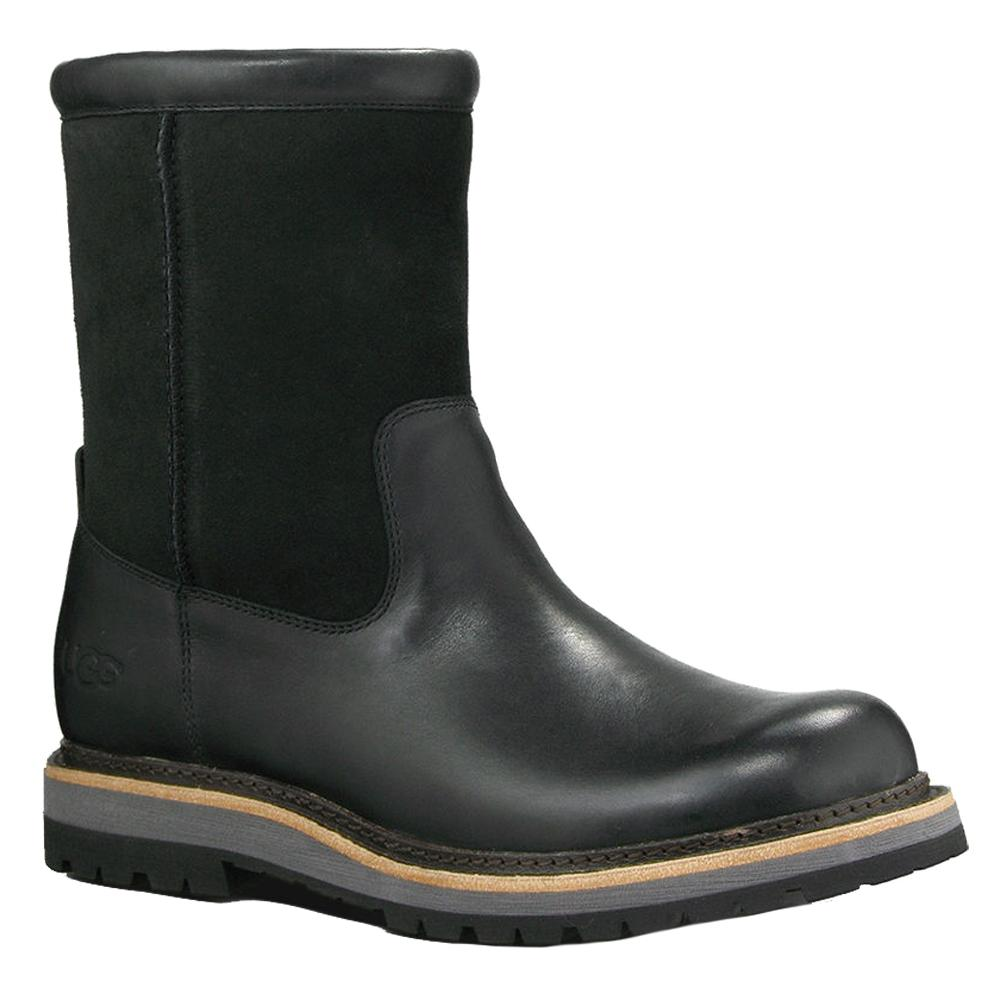 b6e8fecdb16 Mens Ugg Australia Polson Boots - cheap watches mgc-gas.com