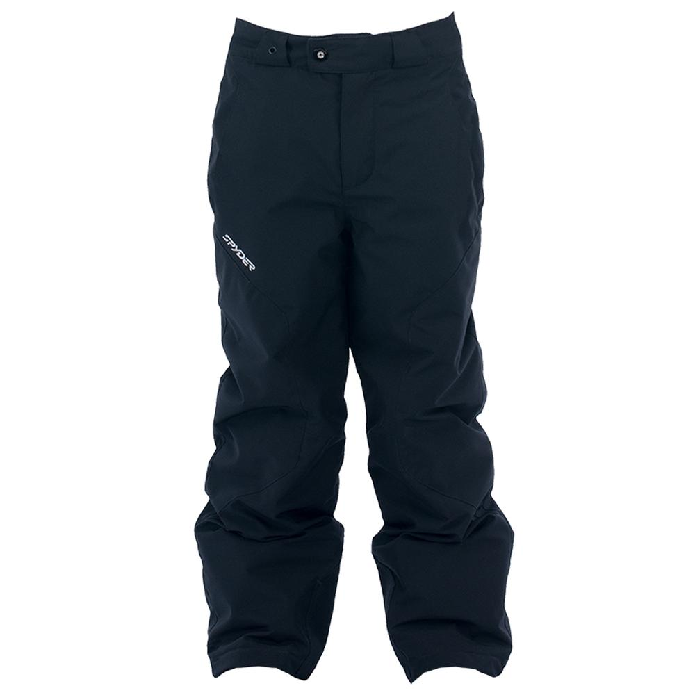 boys snow pants - photo #23