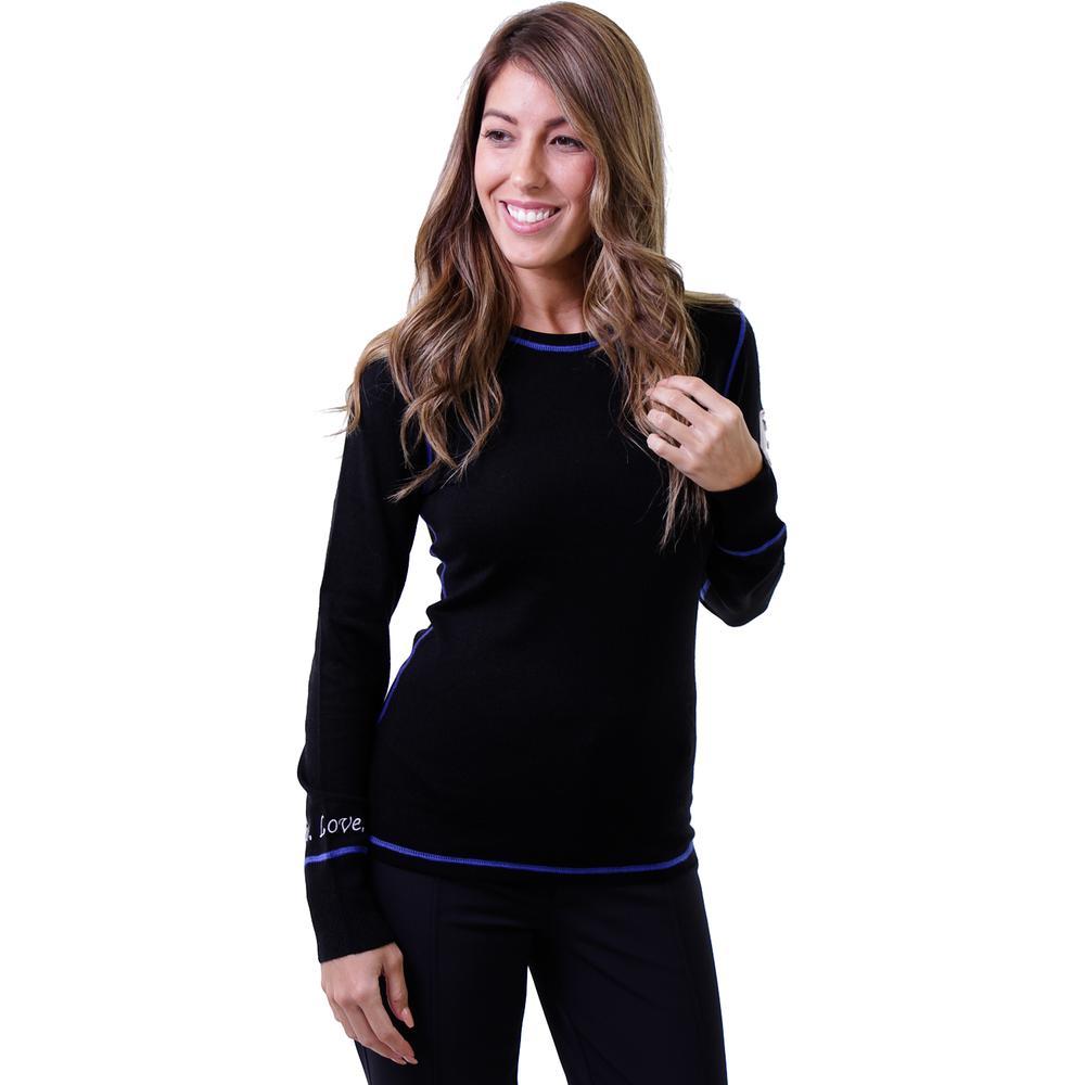 Meister Sweater 63