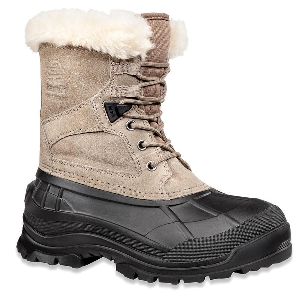 Kamik Acadia Boot (Women's) -