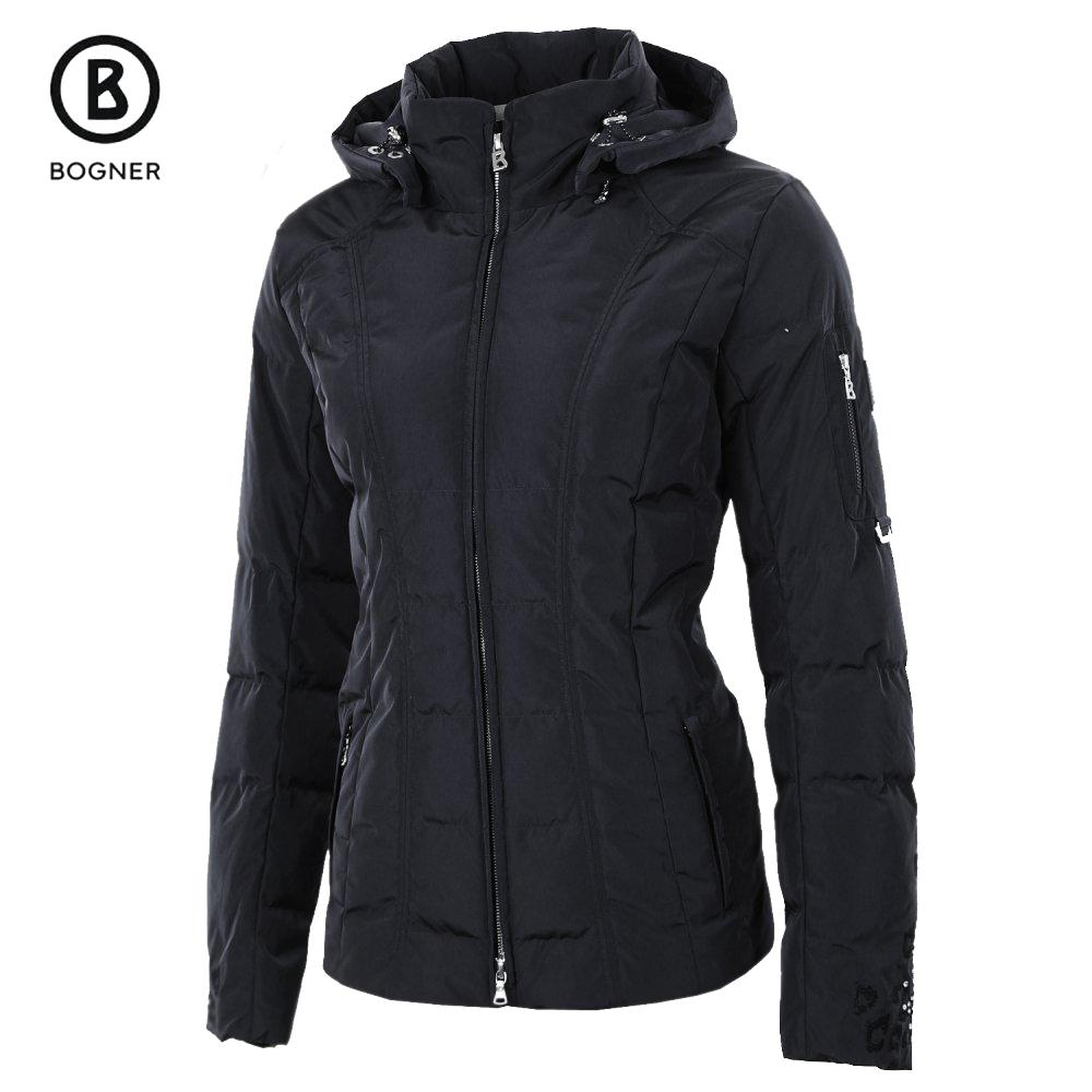 Bogner Ninni-D Down Ski Jacket (Women s)  f816b3b37