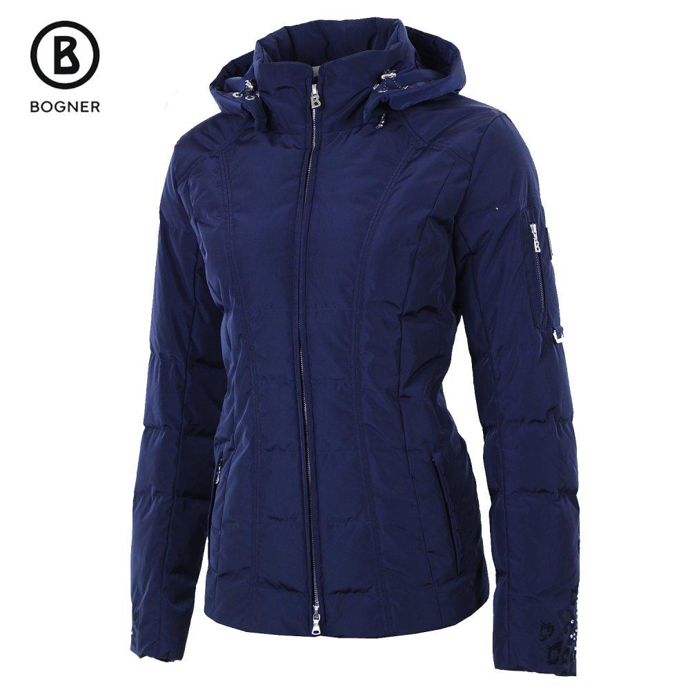 bogner ninni d down ski jacket women 39 s peter glenn. Black Bedroom Furniture Sets. Home Design Ideas