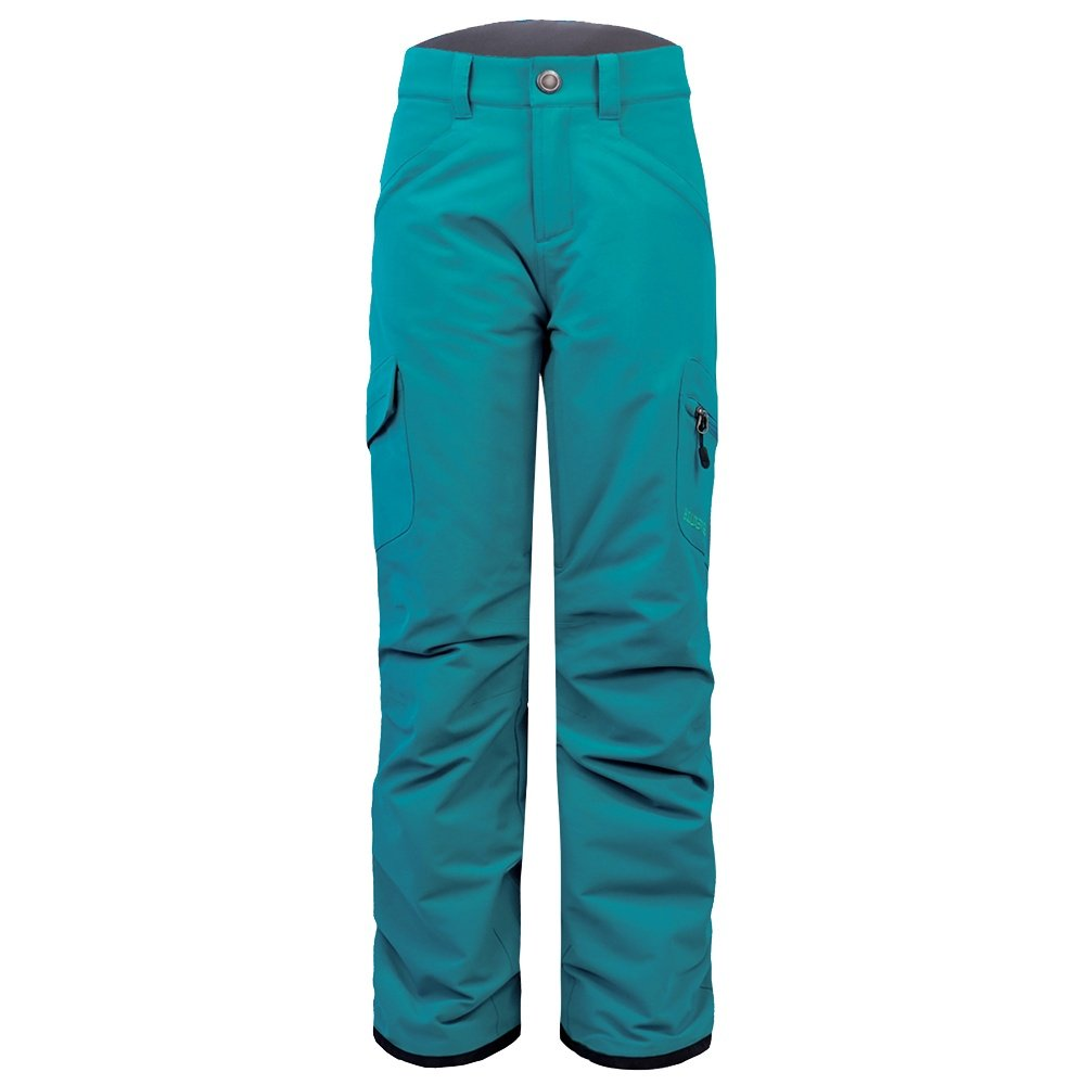 Boulder Gear Ravish Ski Pant (Girls') - Jade