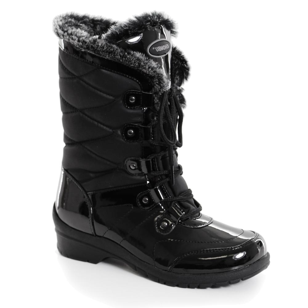 Khombu Angel Snow Boot (Women's) | Peter Glenn