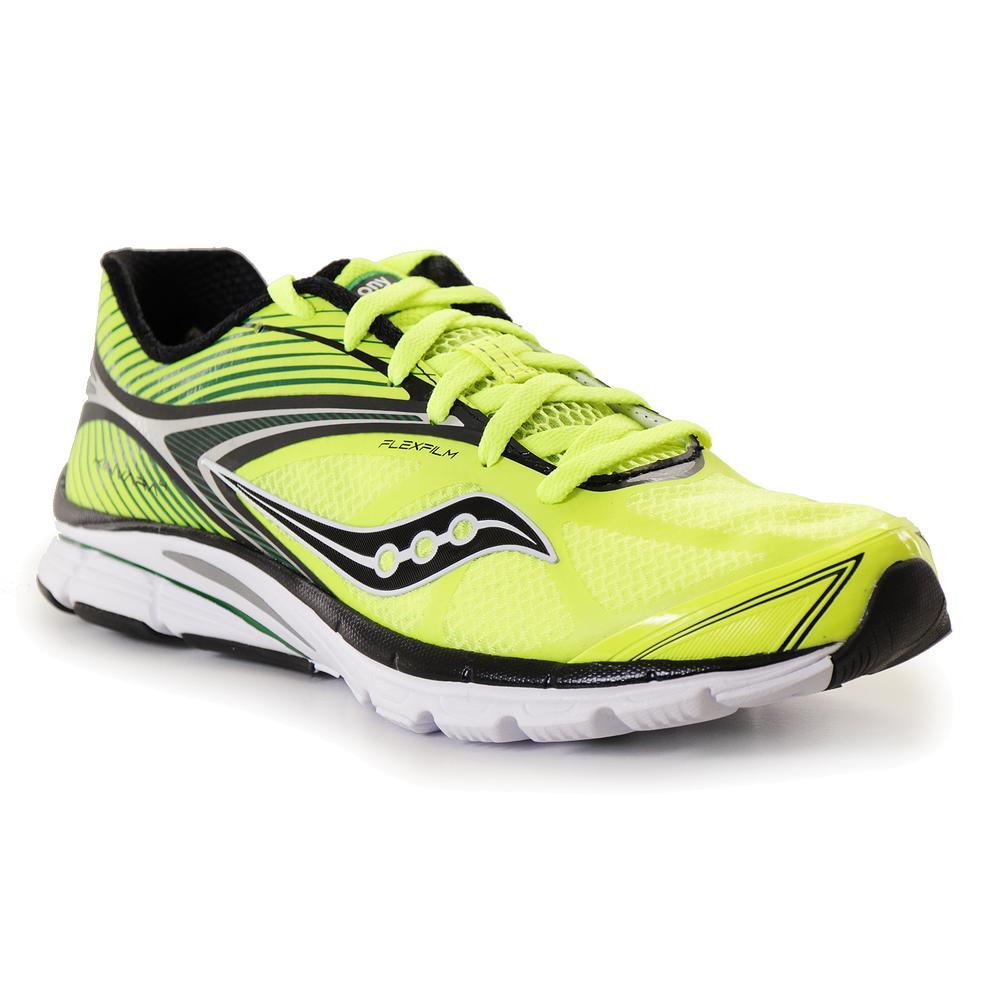 Saucony Kinvara 4 Running Shoe (Men's