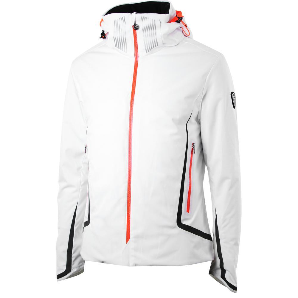 Armani 3 Insulated Ski Jacket (Men's)