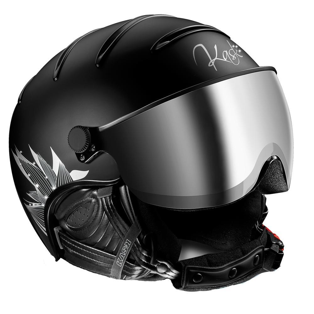 Kask Elite Helmet (Women s)  303036ebf7