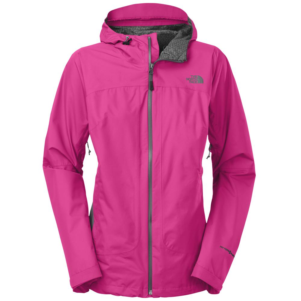 bba11212df The North Face RDT Rain Jacket (Women s)