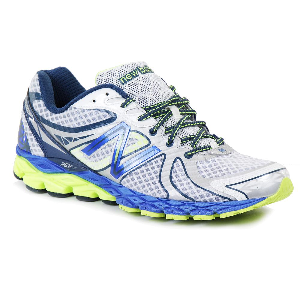 New Balance 870 V3 Running Shoe (Men's). New Balance 870 V3 Running Shoe ...