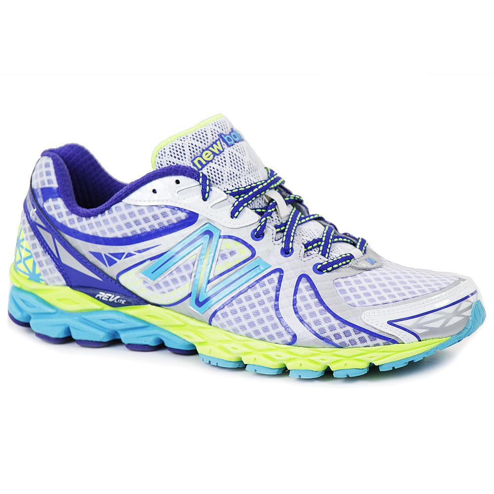 New Balance 870 V3 Running Shoe (Women\u0026#39;s)