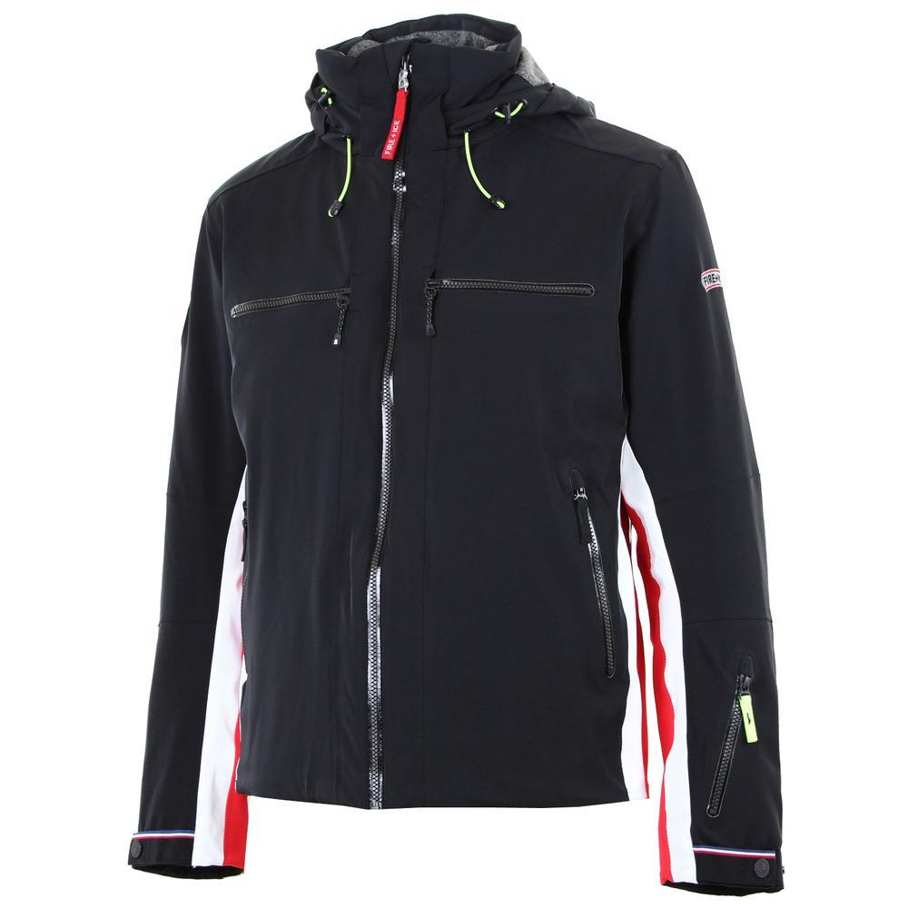 bogner fire ice brody insulated ski jacket men 39 s peter glenn. Black Bedroom Furniture Sets. Home Design Ideas