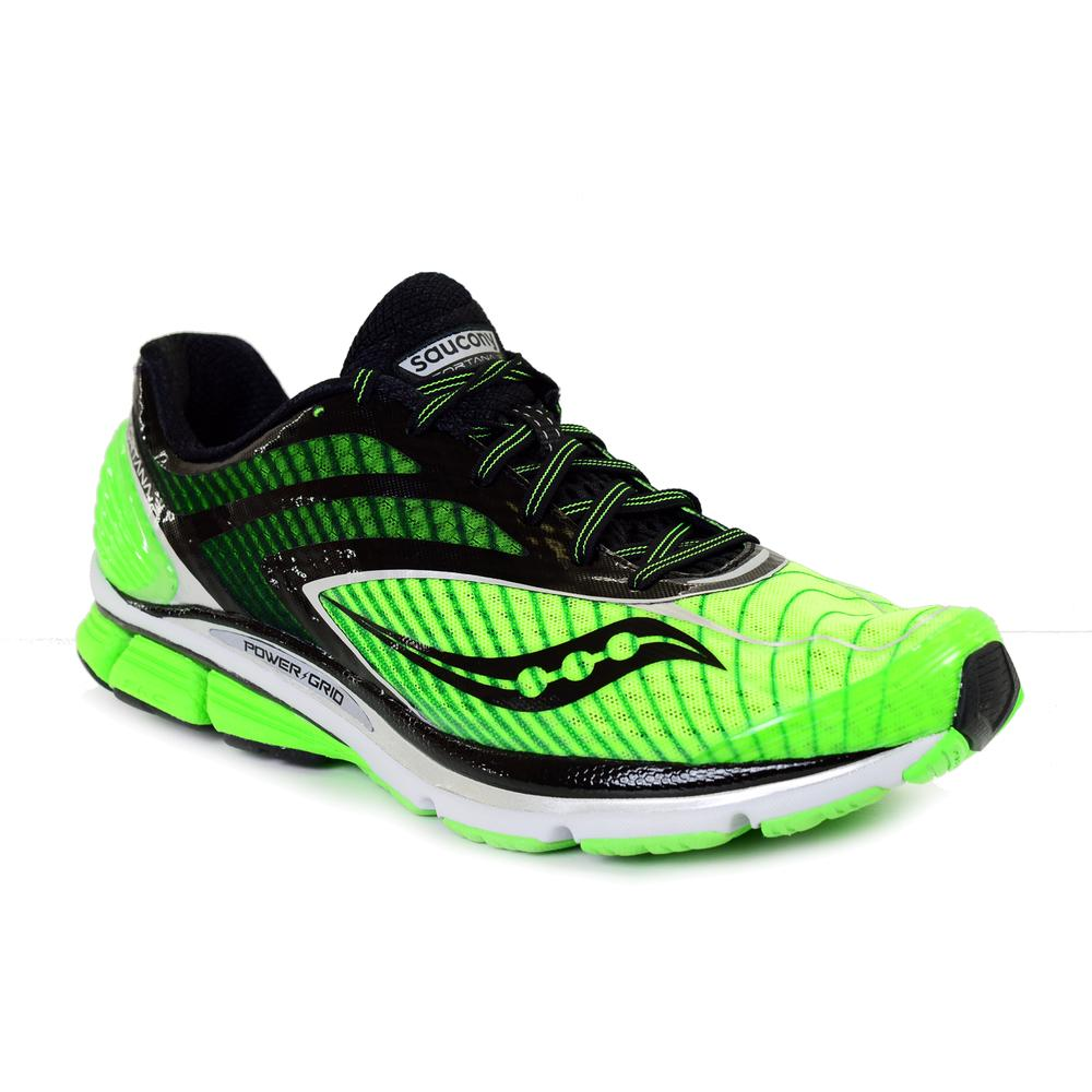 Saucony Cortana  Mens Shoes