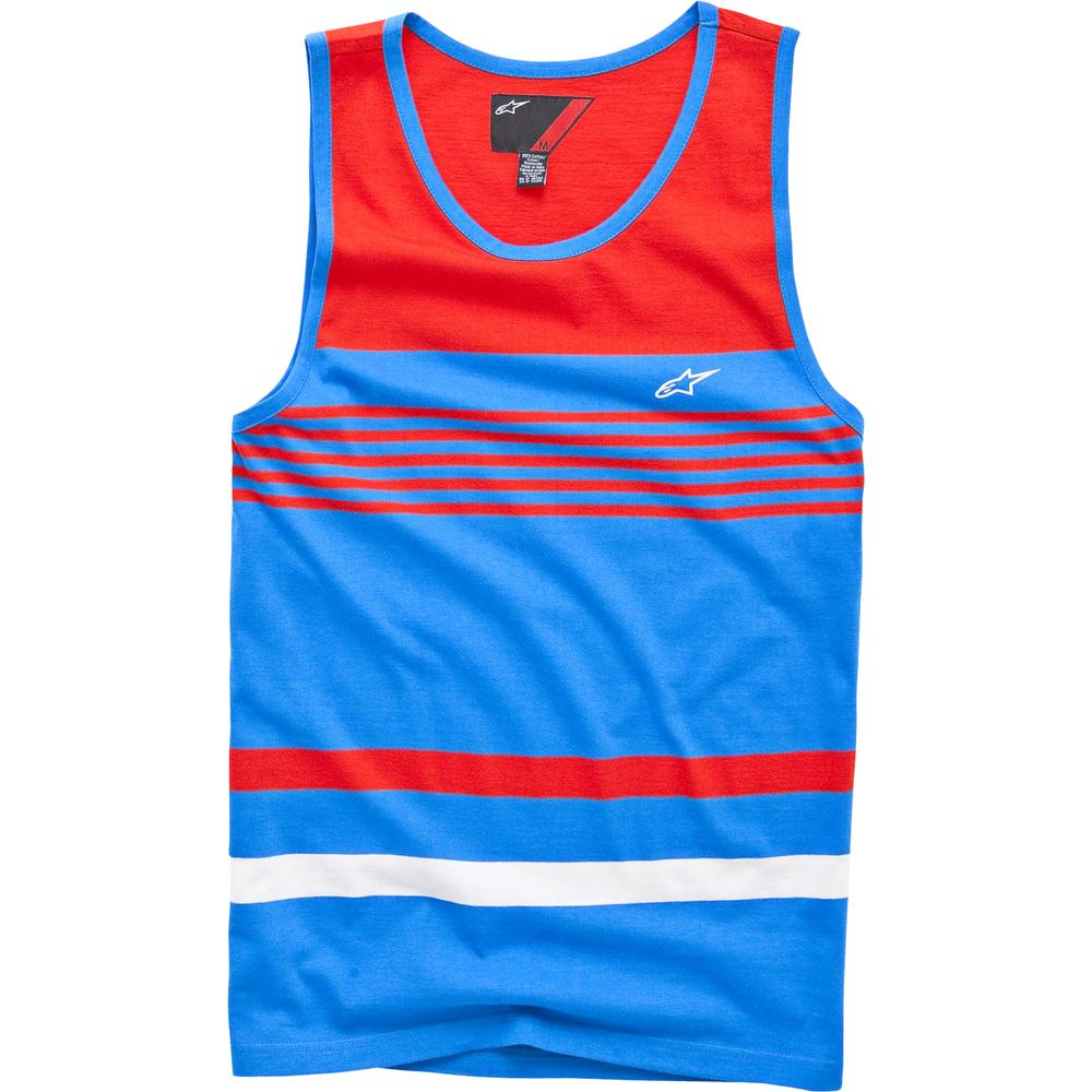 Alpinestars Prindle Tank (Men's) -