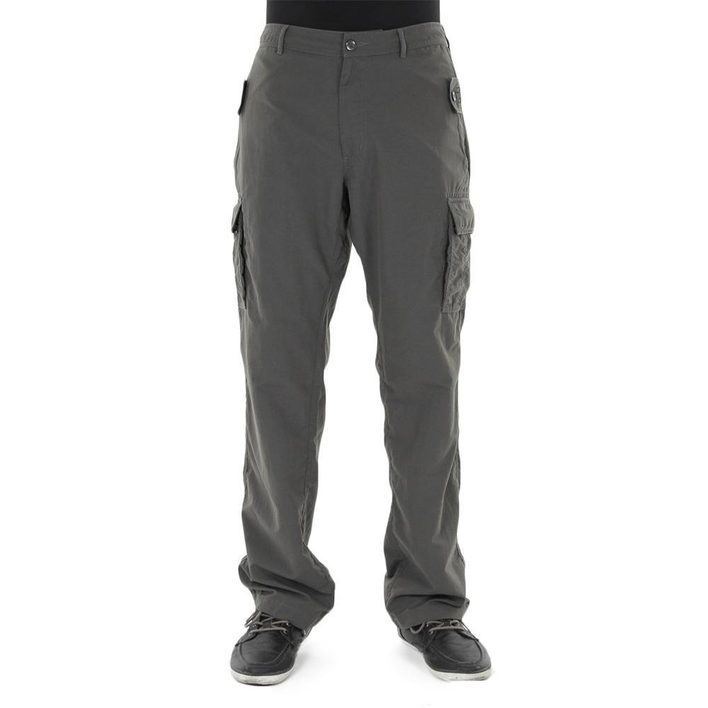 Clothing Arts Pick Pocket Proof Travel Pant Men S Peter Glenn