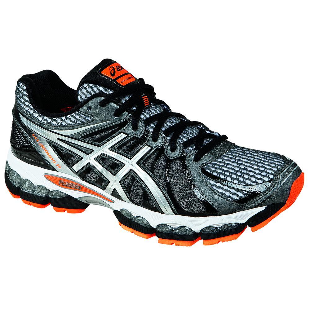 Asics Gel Nimbus 15 Running Shoe (Men's