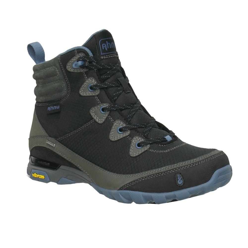 Ahnu Sugarpine Hiking Boot Women S Ebay